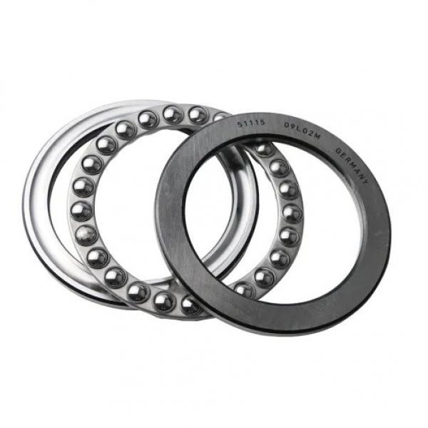 638/4X1 ABEC 9 4X10X4 mm Fishing Reel Ceramic Bearing