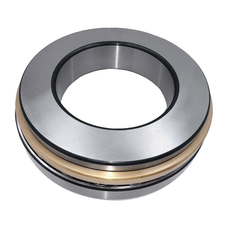 70 mm x 150 mm x 51 mm  SKF 2314 M  Self Aligning Ball Bearings