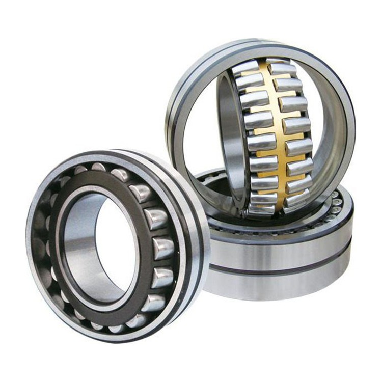 SKF 627 2RSJEM  Single Row Ball Bearings