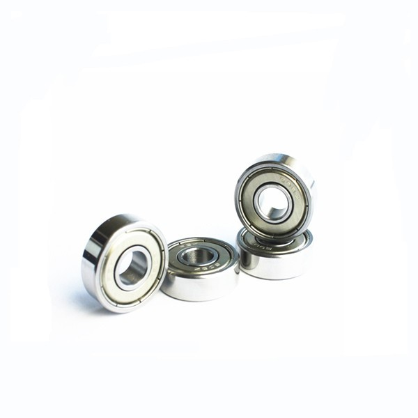 SKF 6305-2RS1/VL256W64F  Single Row Ball Bearings