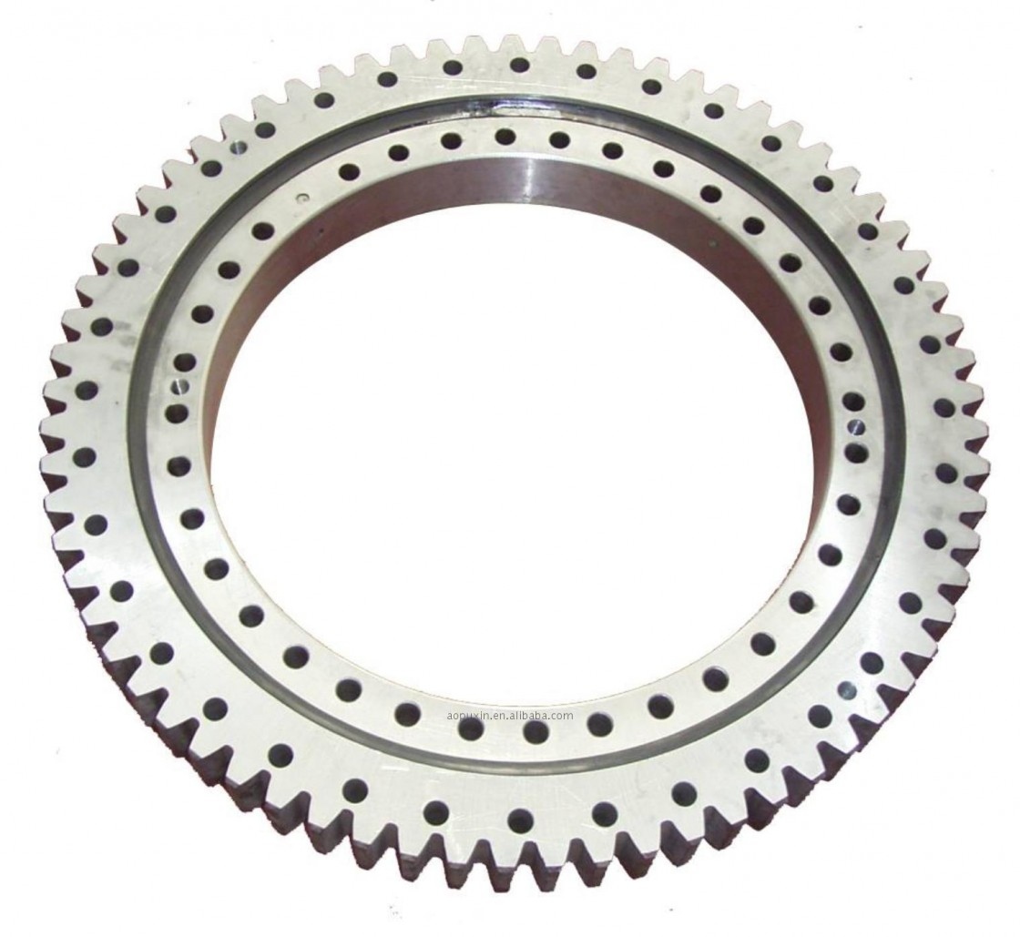 FAG B71911-E-T-P4S-DUL  Precision Ball Bearings