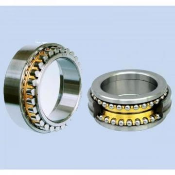 High Temperature and Corrosion Resistant 6000/6200/6300/6400/6800/6900 Series Ceramic Bearings/Hybrid Bearing