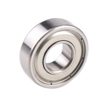 S623zz (3X10X4mm) Stainless Steel Corrosion Resistant Fishing Reel Bearings