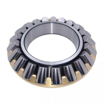 AURORA GEZ010C  Plain Bearings