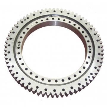 AURORA GEWZ032ES  Plain Bearings