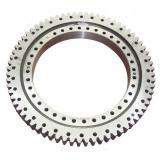 1.181 Inch | 30 Millimeter x 1.378 Inch | 35 Millimeter x 1.181 Inch | 30 Millimeter  KOYO JR30X35X30  Needle Non Thrust Roller Bearings