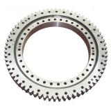 5.906 Inch | 150 Millimeter x 12.598 Inch | 320 Millimeter x 4.252 Inch | 108 Millimeter  INA SL192330-TB-BR  Cylindrical Roller Bearings