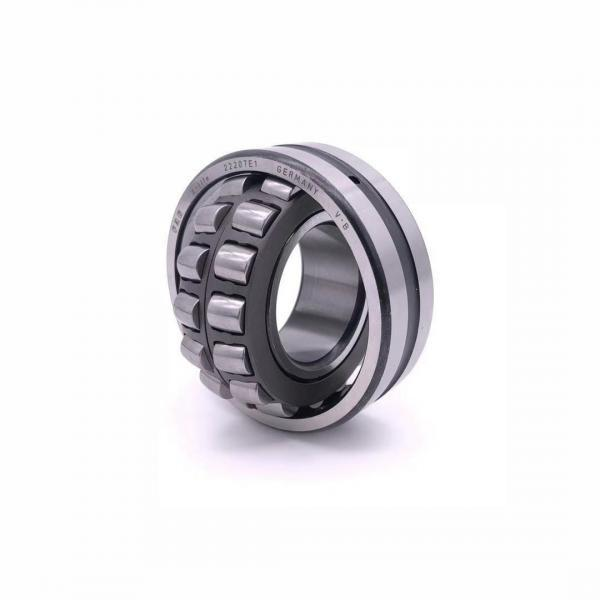 6805 2RS SUS 440 Hybrid Ceramic Ball Bearing for Bicycle Bottom Bracket #1 image