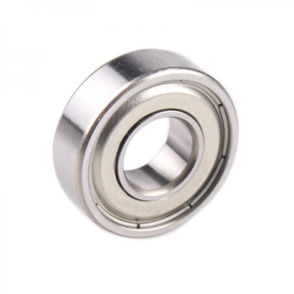 Hybrid Ceramic Ball Bearing ABEC 7 3X10X4 4X10X4 Fishing Reel Bearing #1 image