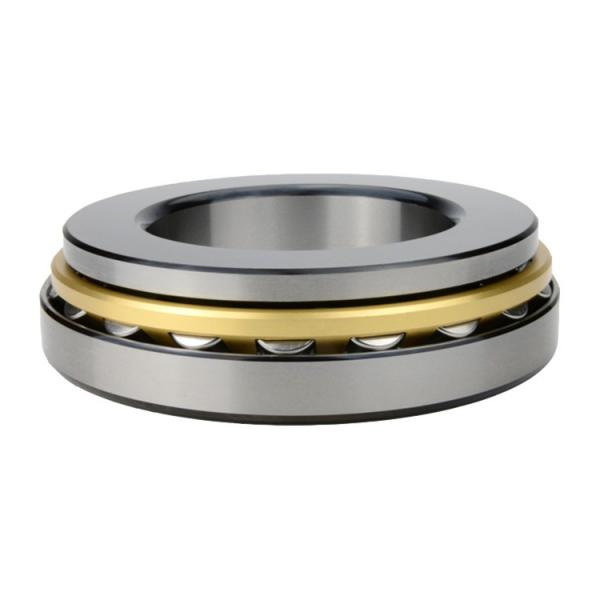 SKF SI 10 E  Spherical Plain Bearings - Rod Ends #2 image